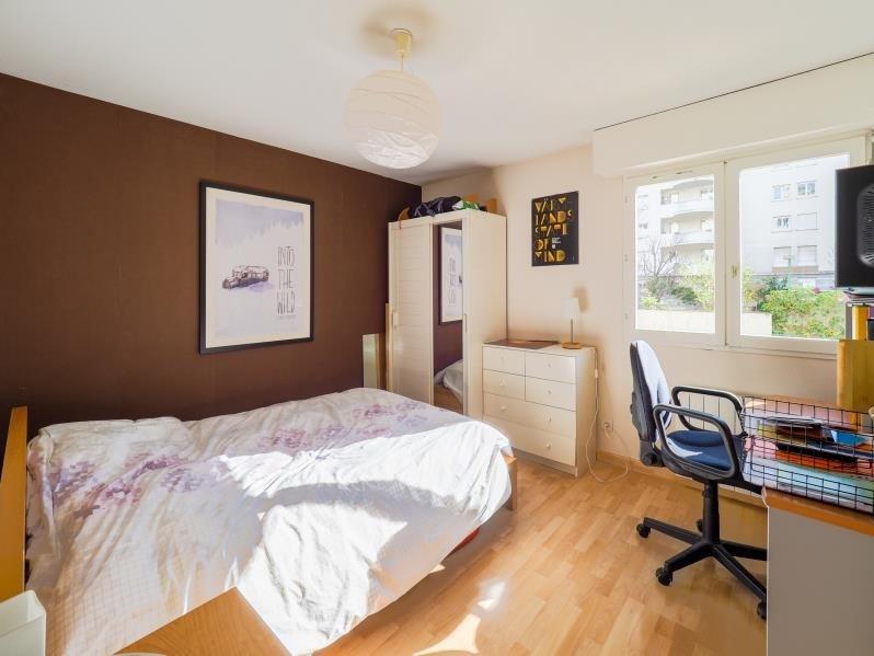 Vente appartement Grenoble 464000€ - Photo 6