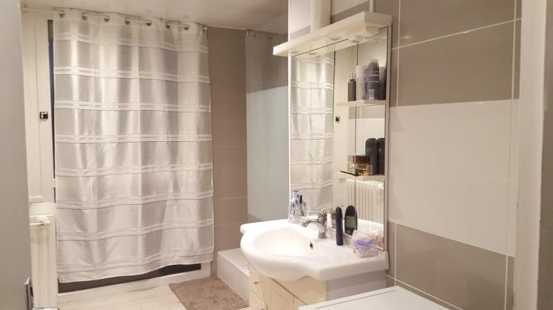 Vente appartement Beauvais 97000€ - Photo 4
