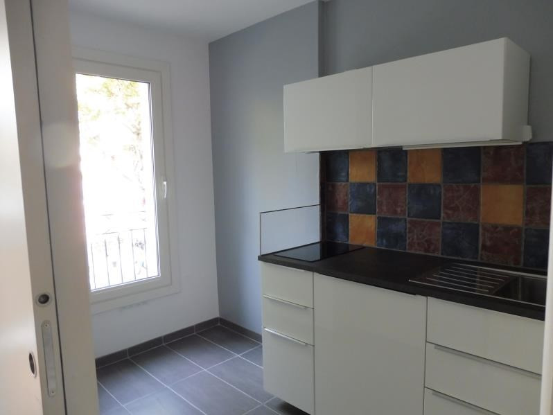 Location appartement Lunel 470€ CC - Photo 3