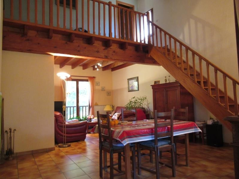 Vente maison / villa Carcassonne 286 000€ - Photo 3