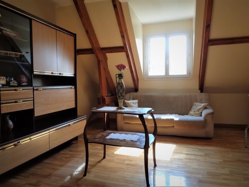 Revenda casa Limours 495000€ - Fotografia 7