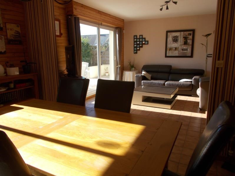 Vente maison / villa St ave 241500€ - Photo 3