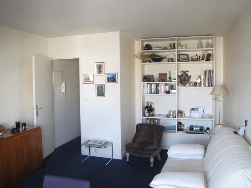 Vente appartement Boulogne billancourt 290000€ - Photo 5