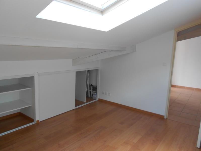 Rental apartment Hendaye 516€ CC - Picture 7