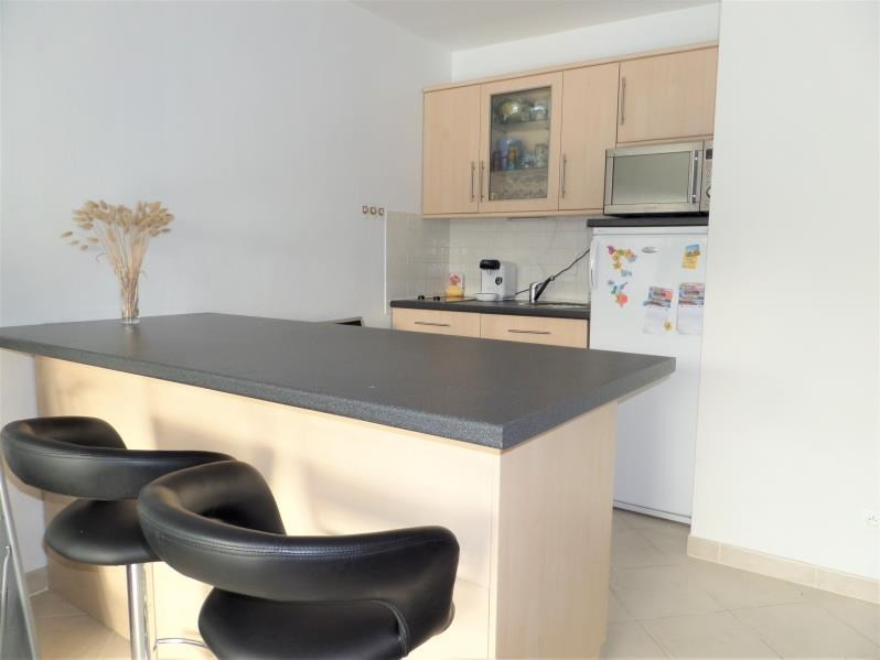 Vente appartement St brevin l ocean 96 300€ - Photo 2