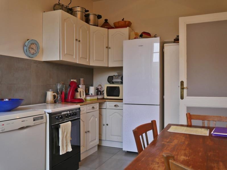 Vente appartement Villefranche sur saone 184000€ - Photo 13