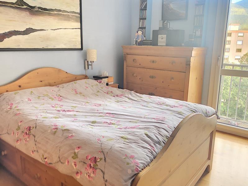 Vente appartement La ravoire 179000€ - Photo 6