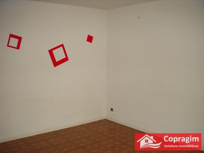 Location appartement Montereau fault yonne 563€ CC - Photo 2