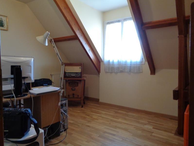 Revenda casa Limours 495000€ - Fotografia 8