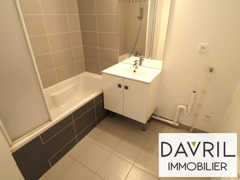 Vente appartement Andresy 199500€ - Photo 6