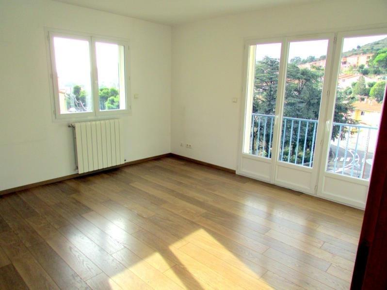 Sale house / villa Port vendres 335000€ - Picture 8