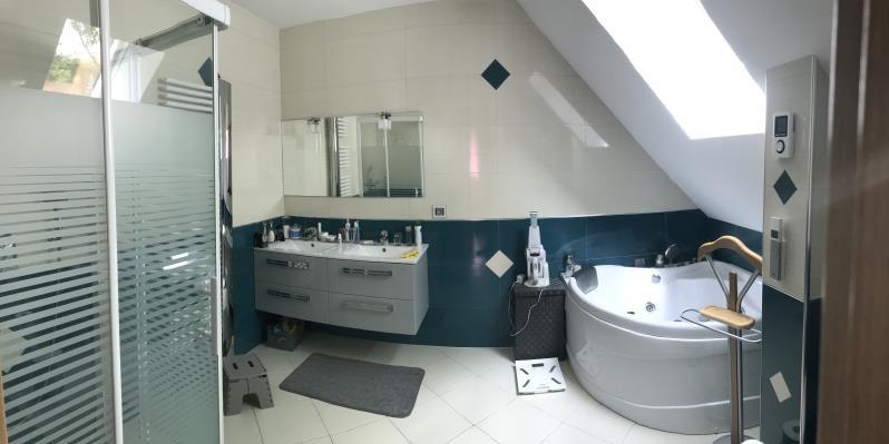 Vente maison / villa Bretigny sur orge 784000€ - Photo 10
