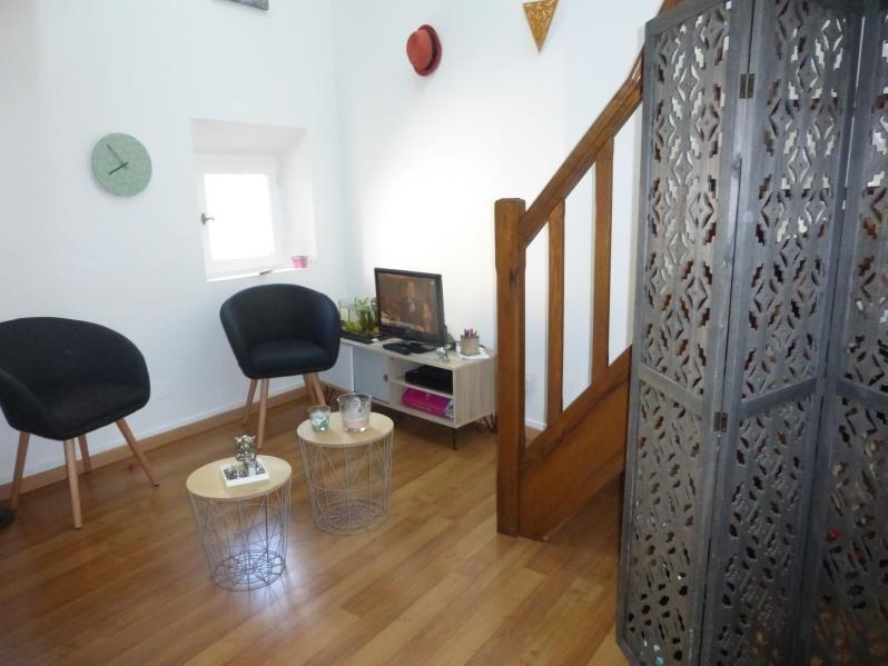 Location appartement St maximin la ste baume 350€ CC - Photo 2
