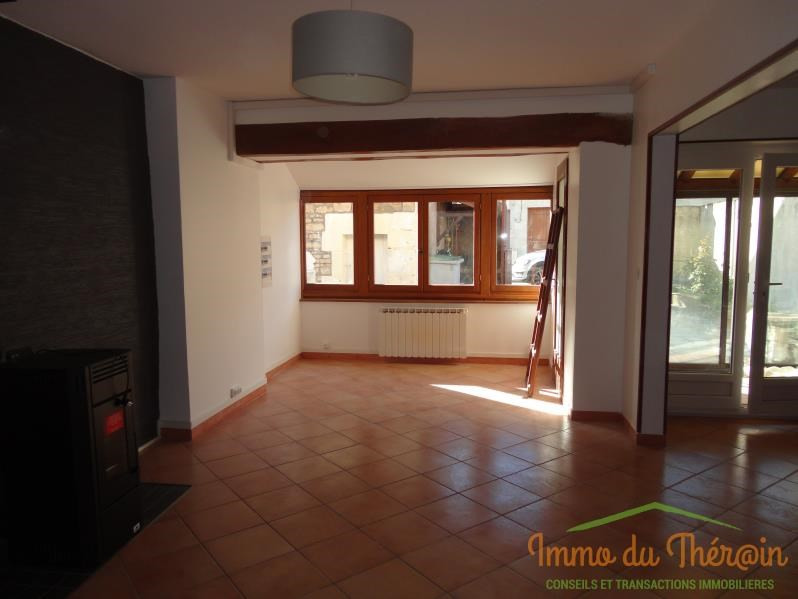 Sale house / villa Bury 175 000€ - Picture 5