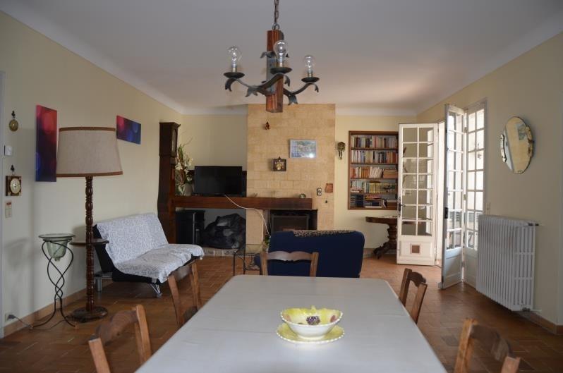 Vente maison / villa Vallon pont d arc 199500€ - Photo 4