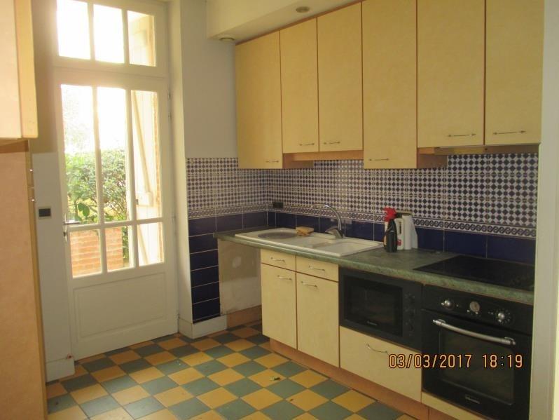 Rental house / villa Montauban 995€ CC - Picture 5