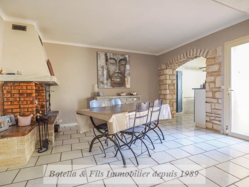 Venta  casa St laurent de carnols 159900€ - Fotografía 2