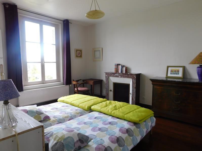 Vente maison / villa Montoire sur le loir 213000€ - Photo 6