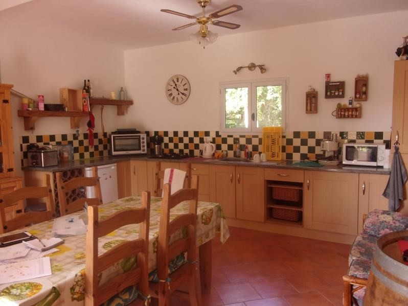 Vente maison / villa Sore 168 000€ - Photo 2