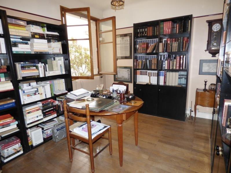 Vendita appartamento Aix les bains 317000€ - Fotografia 5