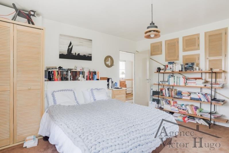 Vente de prestige maison / villa Rueil malmaison 1850000€ - Photo 6