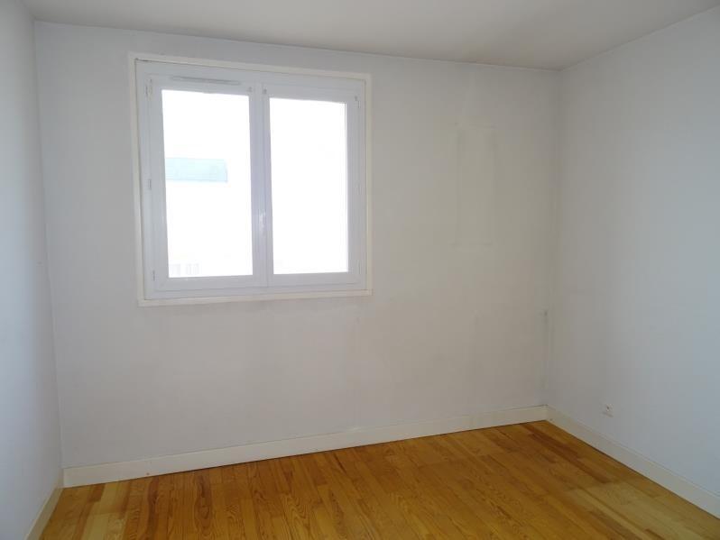 Rental apartment Roanne 502€ CC - Picture 1