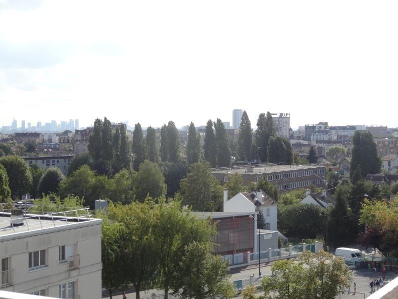 Sale apartment Deuil la barre 149000€ - Picture 3