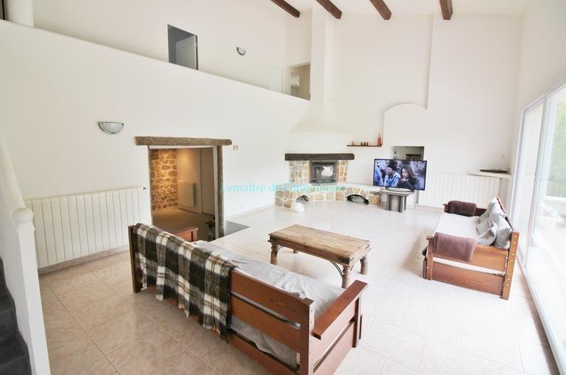 Vente maison / villa Speracedes 499000€ - Photo 11