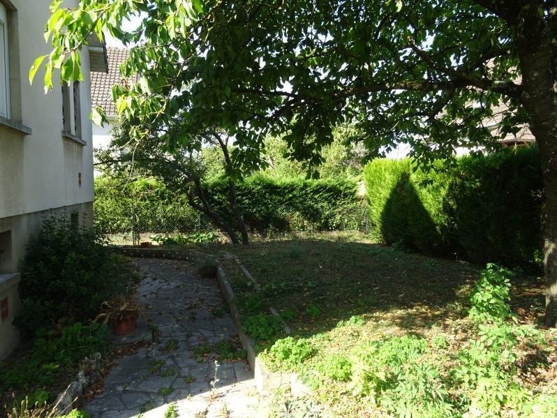 Vente maison / villa La chapelle st luc 147000€ - Photo 2