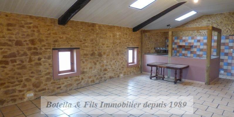 Producto de inversión  casa St alexandre 298000€ - Fotografía 6