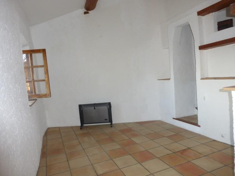 Sale house / villa Cotignac 188 000€ - Picture 5