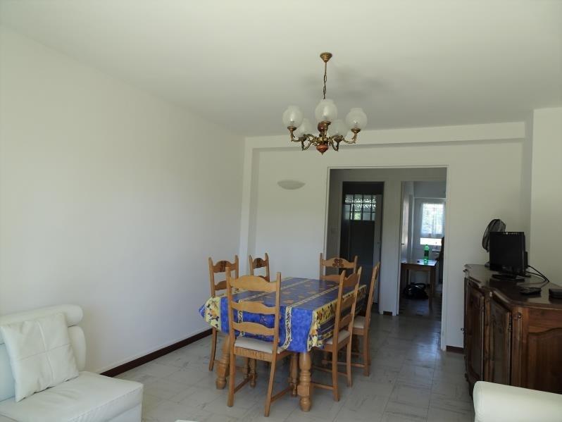 Vente appartement Hyeres 210000€ - Photo 4