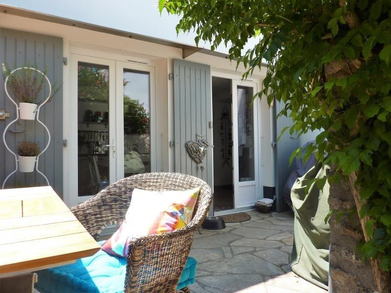 Vente maison / villa Dolus d oleron 222000€ - Photo 1