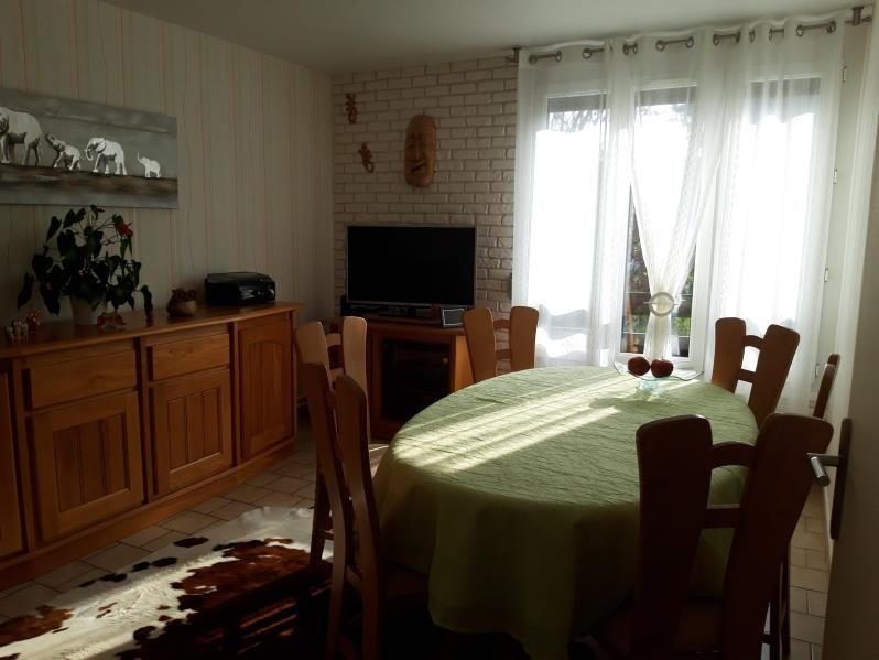 Sale apartment Beauvais 98 000€ - Picture 1