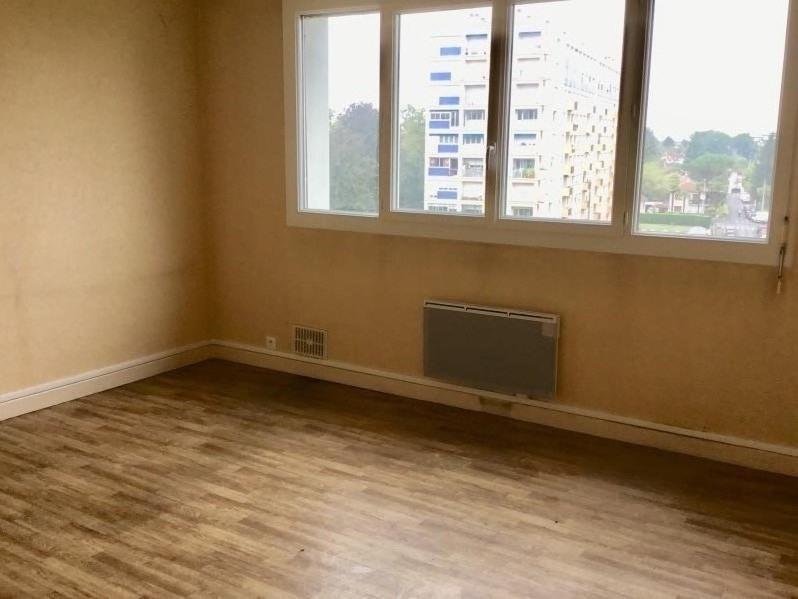 Sale apartment Pau 43200€ - Picture 2