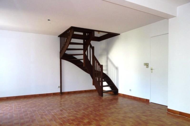 Vente maison / villa Taverny 268000€ - Photo 5