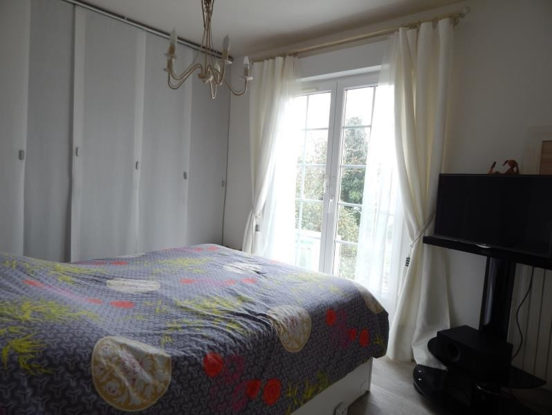 Vente maison / villa Plougastel daoulas 364000€ - Photo 3