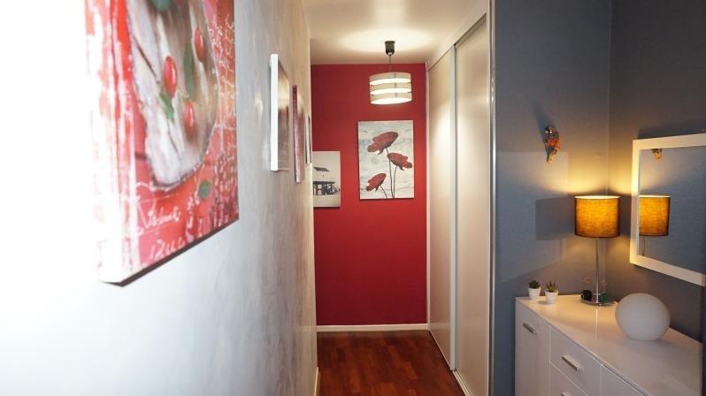 Vente appartement Vienne 183000€ - Photo 9