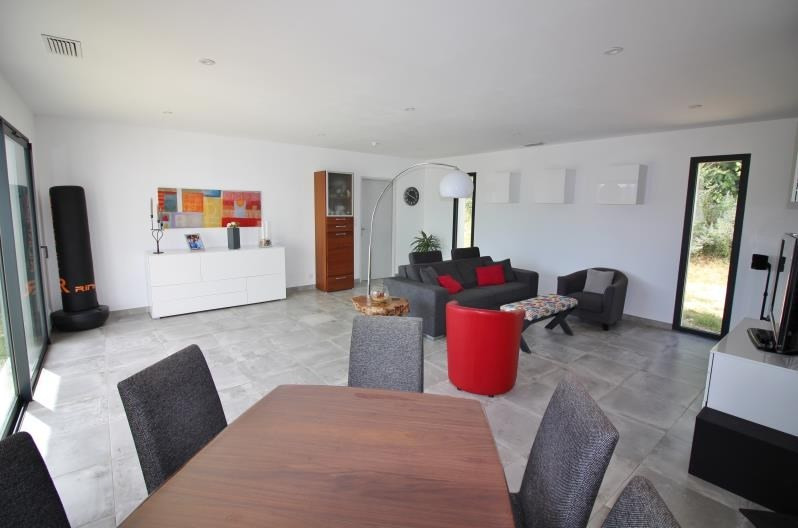 Vente maison / villa Peymeinade 545000€ - Photo 8