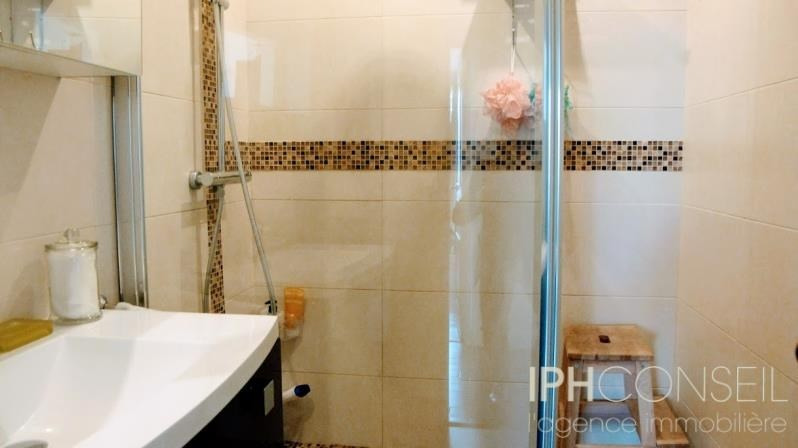 Vente appartement Neuilly sur seine 829 000€ - Photo 4
