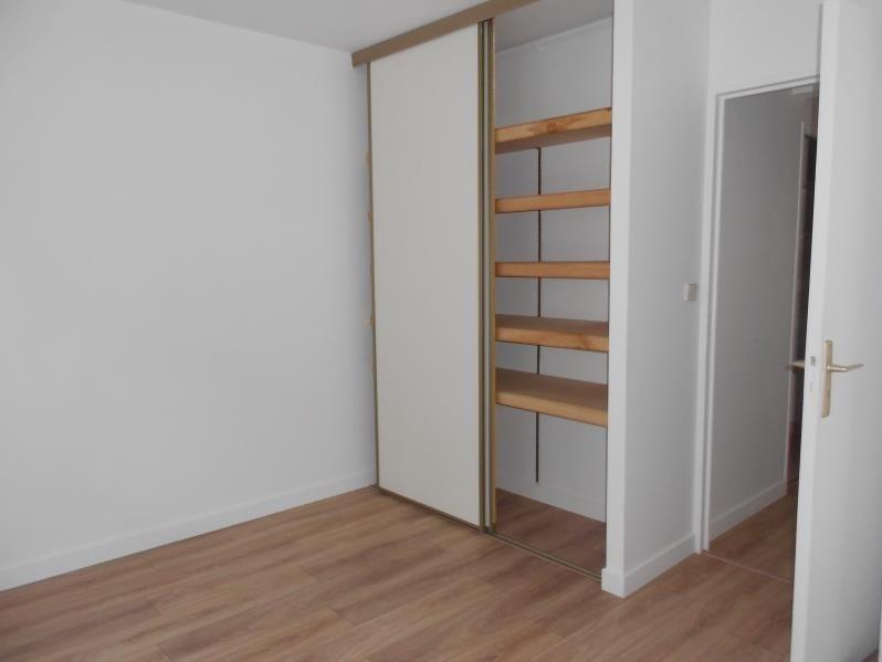 Rental apartment Provins 690€ CC - Picture 5
