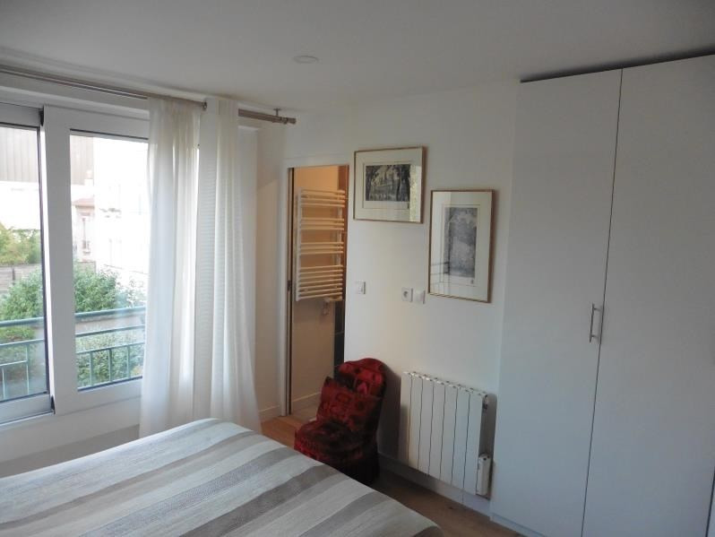 Vente appartement La garenne colombes 795 000€ - Photo 6