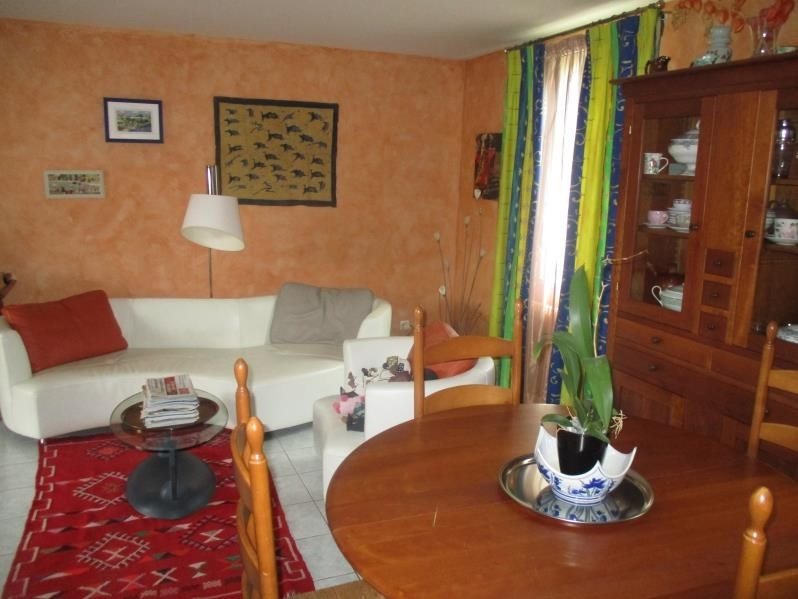Vente appartement Niort 271 700€ - Photo 4