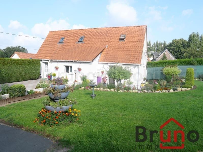Sale house / villa Vron 149000€ - Picture 15