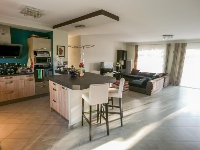 Vente maison / villa Brue auriac 371000€ - Photo 3