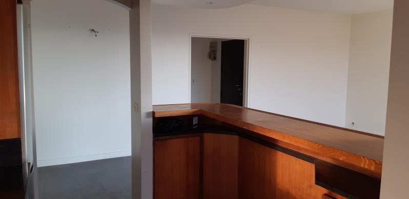 Vente appartement Clamart 600000€ - Photo 4