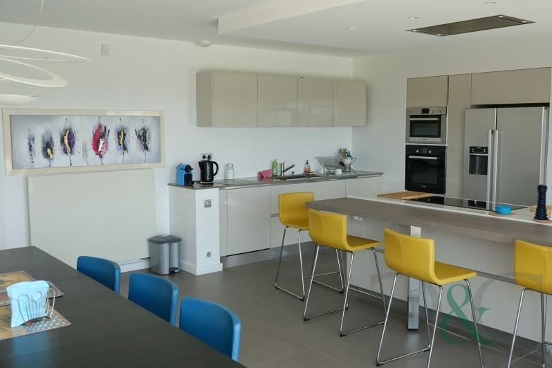 Immobile residenziali di prestigio casa Bormes les mimosas 1350000€ - Fotografia 4