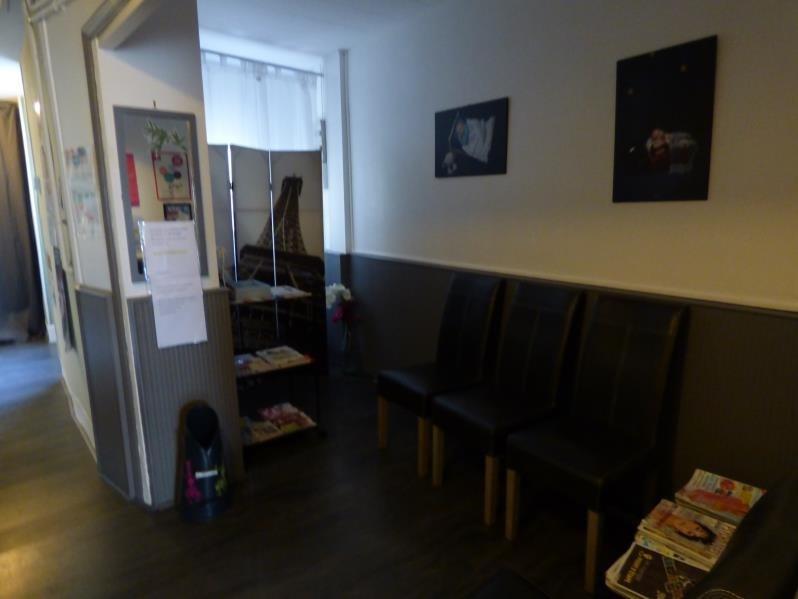 Affitto locale Moulins 600€ HT/HC - Fotografia 3