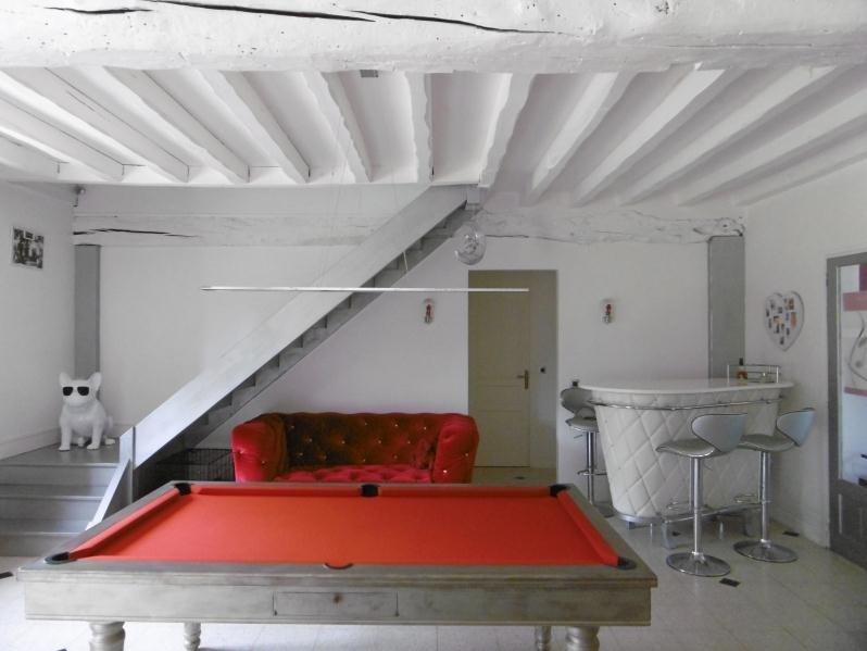 Vente maison / villa Rouen 496800€ - Photo 6