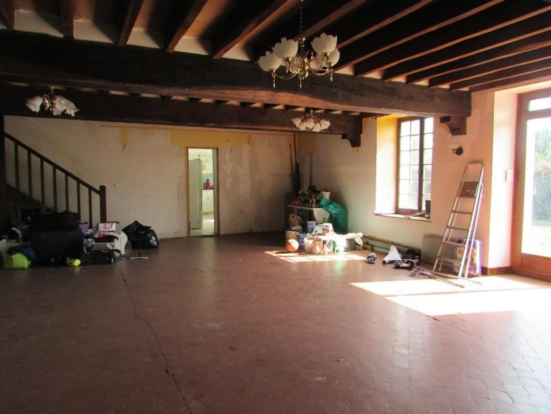 Vente maison / villa Bellot 159 000€ - Photo 4